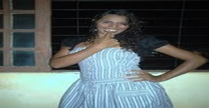 Cidinhadosanjos 34 years old I am from Recife/Pernambuco, Seeking Dating Friendship with Man