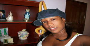 Gladiadoracuba 43 years old I am from Guayaquil/Guayas, Seeking Dating Friendship with Man