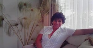 Marianaquiroz 56 years old I am from Quito/Pichincha, Seeking Dating Friendship with Man