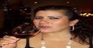 Ysabelle663 49 years old I am from Lima/Lima, Seeking Dating Friendship with Man
