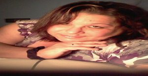 Highrisk1962 55 years old I am from Bronx/New York State, Seeking Dating Friendship with Man