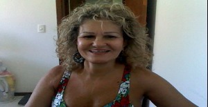 Thereduardo 64 years old I am from Florianópolis/Santa Catarina, Seeking Dating Friendship with Man