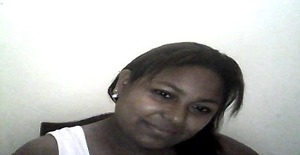 (*mivida) 37 years old I am from Guayaquil/Guayas, Seeking Dating with Man