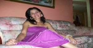 Toyfeliz 49 years old I am from Guayaquil/Guayas, Seeking Dating Friendship with Man
