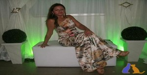 Drikka37 43 years old I am from Santarém/Pará, Seeking Dating Friendship with Man