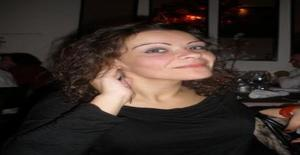 Eleganciavirtual 35 years old I am from Lisboa/Lisboa, Seeking Dating Friendship with Man