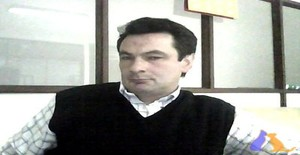 Plastincap 45 years old I am from Santa Maria da Feira/Aveiro, Seeking Dating Friendship with Woman