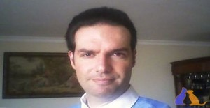 Brianf79 39 years old I am from Funchal/Ilha da Madeira, Seeking Dating Friendship with Woman