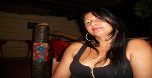 Edileidejeronimo 48 years old I am from Extremoz/Rio Grande do Norte, Seeking Dating Friendship with Man