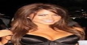 Vitoria.100 39 years old I am from Porto Alegre/Rio Grande do Sul, Seeking Dating Friendship with Man