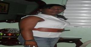 Lasenxualicima01 49 years old I am from Santo Domingo/Santo Domingo, Seeking Dating Friendship with Man