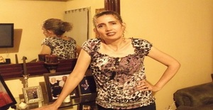 Elcielo95 54 years old I am from Cartago/Cartago, Seeking Dating Friendship with Man