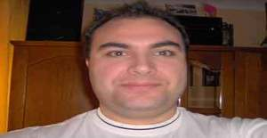 Rffd 42 years old I am from Lisboa/Lisboa, Seeking Dating Friendship with Woman