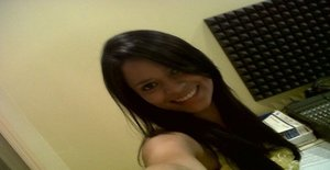 Noe2785 33 years old I am from Panama City/Panama, Seeking Dating Friendship with Man