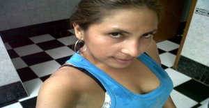 Cardash 35 years old I am from Cusco/Cusco, Seeking Dating Friendship with Man