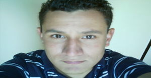 Gus330 34 years old I am from Bogotá/Bogotá dc, Seeking Dating Friendship with Woman