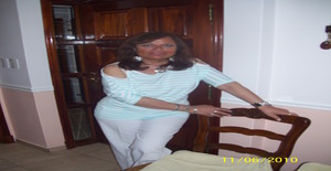 An56 62 years old I am from Rafael Calzada/Buenos Aires Province, Seeking Dating Friendship with Man