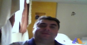 Carjohn 46 years old I am from Machala/el Oro, Seeking Dating with Woman