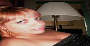 Annietere 30 years old I am from Ciudad de la Habana/la Habana, Seeking Dating Friendship with Man