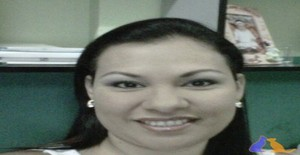 Vero1982 35 years old I am from San Cristobal/Tachira, Seeking Dating Friendship with Man