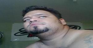 Henryloaiza 42 years old I am from Cali/Valle Del Cauca, Seeking Dating Friendship with Woman