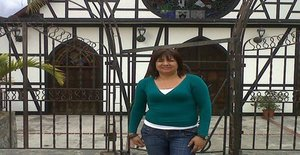 Katrinxen 55 years old I am from Caracas/Distrito Capital, Seeking Dating Friendship with Man