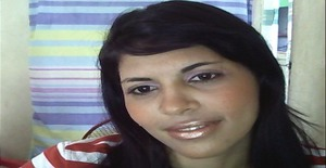 Elyinay 34 years old I am from Barranquilla/Atlantico, Seeking Dating Friendship with Man