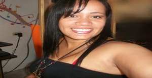 Adry714 40 years old I am from Bogota/Bogotá dc, Seeking Dating Friendship with Man