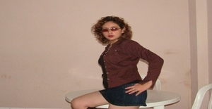 Monitamona 41 years old I am from Cuenca/Azuay, Seeking Dating Friendship with Man