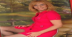 Elisis2012 54 years old I am from Udine/Friuli-venezia Giulia, Seeking Dating Friendship with Man