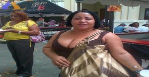 Ely69 38 years old I am from San Cristobal/San Cristobal, Seeking Dating Friendship with Man