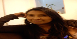 Angelica2808 39 years old I am from Bogotá/Bogotá dc, Seeking Dating Friendship with Man
