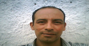 Alejandrososs 41 years old I am from Montevideo/Montevideo, Seeking Dating Friendship with Woman
