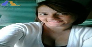 Valentina009 30 years old I am from San Juan De Los Morros/Guárico, Seeking Dating Friendship with Man