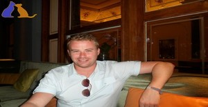 Mbadmus 47 years old I am from Chicago/Illinois, Seeking Dating with Woman
