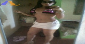 Ysamar 28 years old I am from Barinas/Barinas, Seeking Dating Friendship with Man