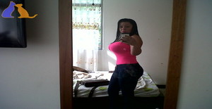 Nuvesita3525 42 years old I am from Medellin/Antioquia, Seeking Dating Friendship with Man