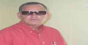Rcvhistoriador 61 years old I am from Ciudad de la Habana/La Habana, Seeking Dating Friendship with Woman