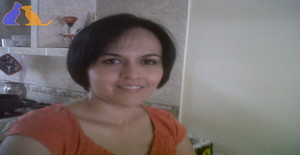 Zula26 40 years old I am from Táriba/Táchira, Seeking Dating Friendship with Man