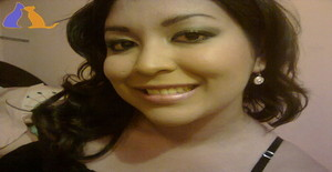 Angelicashak 32 years old I am from Portoviejo/Manabi, Seeking Dating Friendship with Man