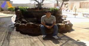 Jordandiego 26 years old I am from Santa Cruz de la Sierra/Santa Cruz, Seeking Dating Friendship with Woman