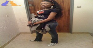 Saficoule 33 years old I am from Yaoundé/Centre, Seeking Dating Friendship with Man