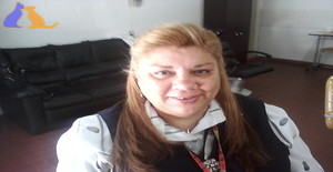 Antonelladoghy 55 years old I am from Montevideo/Montevideo, Seeking Dating Friendship with Man