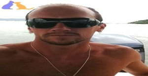 Lufezate 40 years old I am from Florianópolis/Santa Catarina, Seeking Dating Friendship with Woman