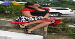 Noreyperez 23 years old I am from Santo Domingo/Distrito Nacional, Seeking Dating Friendship with Man
