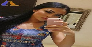 Sudekiz 31 years old I am from Razgrad/Razgrad, Seeking Dating Friendship with Man