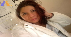 Angelicamalie 40 years old I am from Ciudad de México/Estado de México (Edomex), Seeking Dating with Man