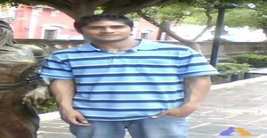 John1122 24 years old I am from Aguascalientes/Aguascalientes, Seeking Dating Friendship with Woman