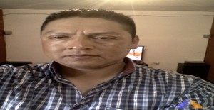Fer.garcia 35 years old I am from Reynosa/Tamaulipas, Seeking Dating Friendship with Woman