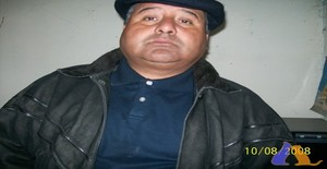 Chilotonga88 52 years old I am from Coquimbo/Coquimbo, Seeking Dating Friendship with Woman